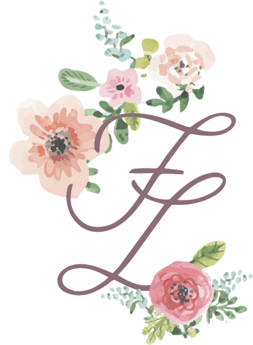 Flowers Living